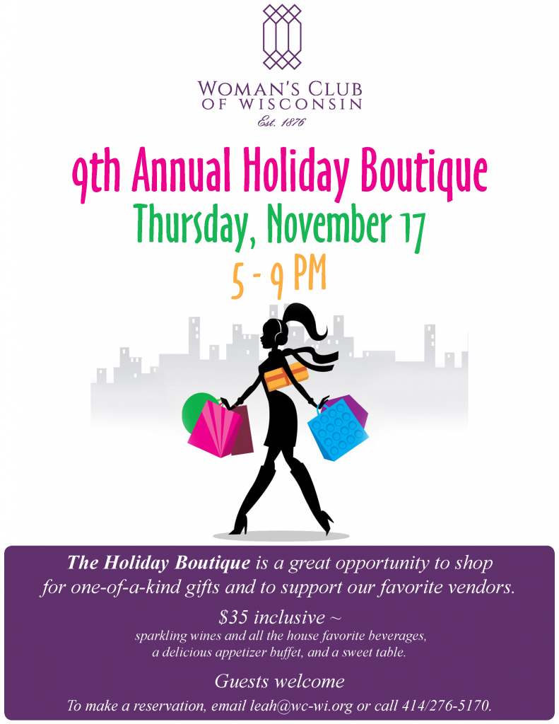 wcw-holiday-boutique-flyer