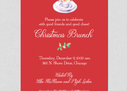 christmas-brunch-invite