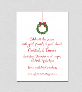 holiday-party-invite