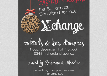 ornament-xchange-invite